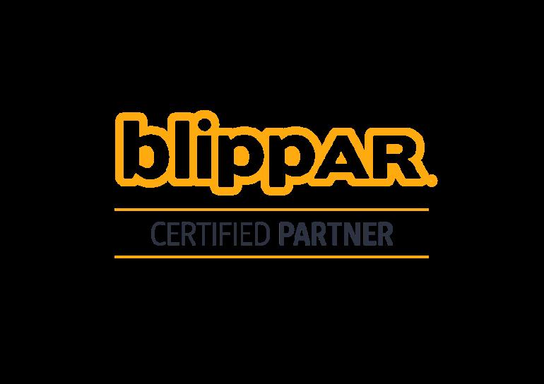 blippar-certified-partner-logo