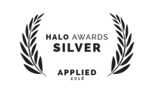 HaloAwards_Silver_Applied_2018-4