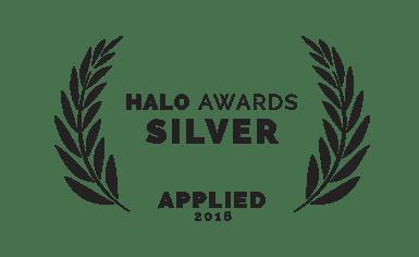 HaloAwards_Silver_Applied_2018-4